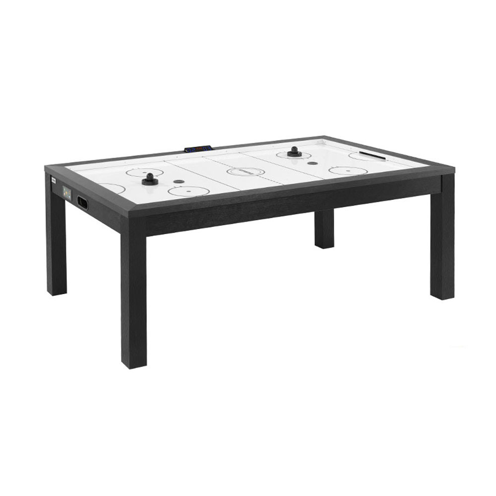 Air-hockey-Table-Noir-7ft